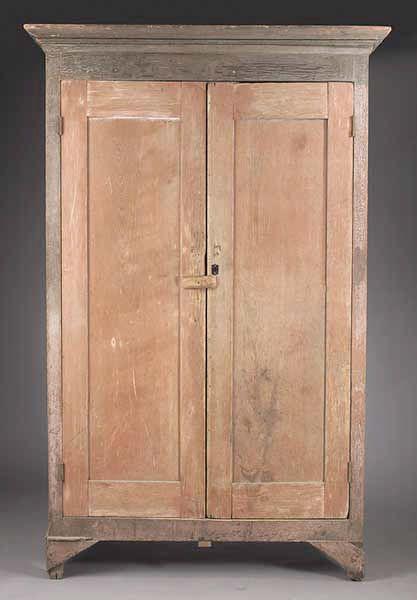 Request A Condition Report On This Item Antique Furniture Antique Cupboard Primitive Furniture