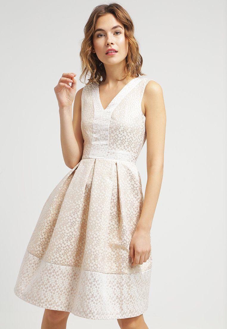 zalando klänningar