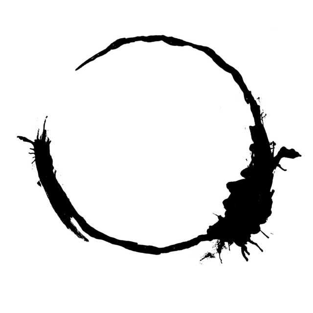 Arrival Logograms Borders And Frames Arrivals Symbols