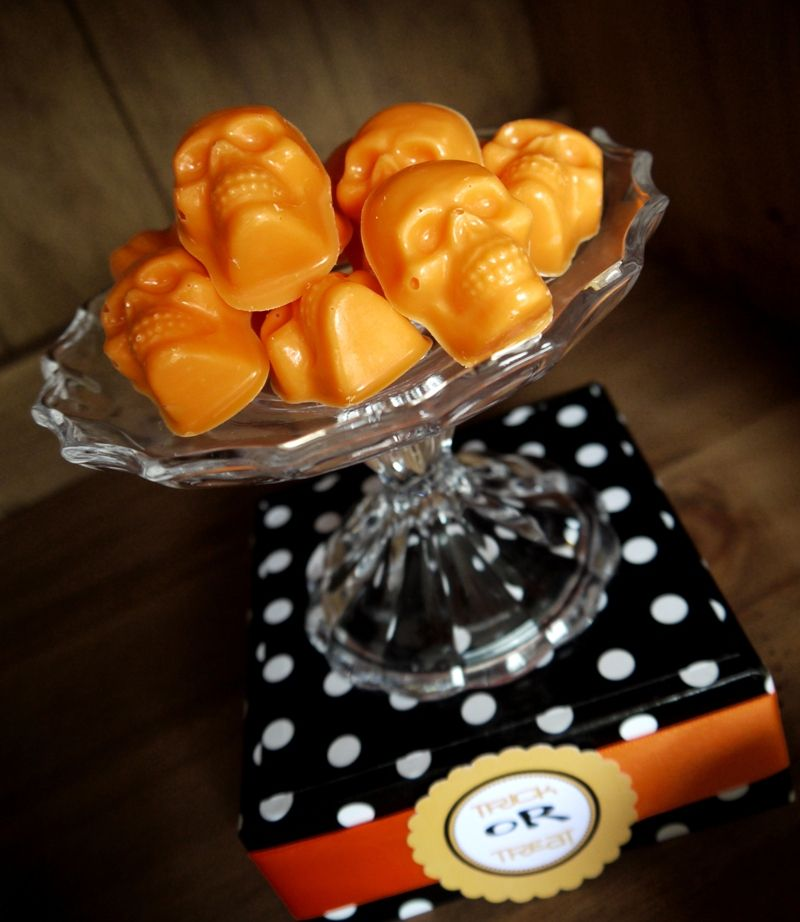 Halloween Party Ideas Candy display, Diy decoration and Themed parties - diy halloween party decorations