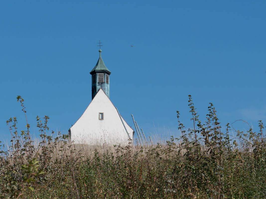 Ausflugsziele Mit Kind In Tubingen Und Umgebung Wurmlinger Kapelle Ausflugsziele Ausflug Wochenende Urlaub