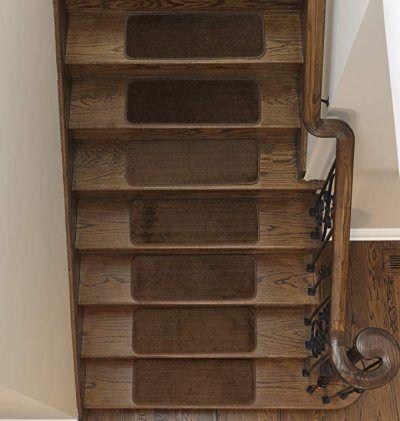 Best 10 Ottomanson Softy Stair Tread Mats 640 x 480
