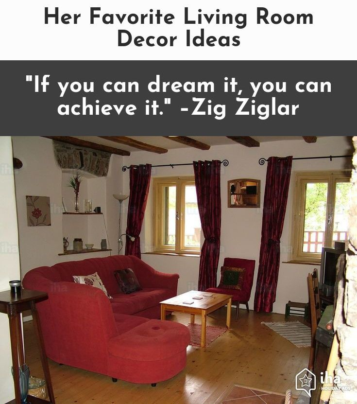 Cheap living room furniture sets The Art Of a Cozy Living Room