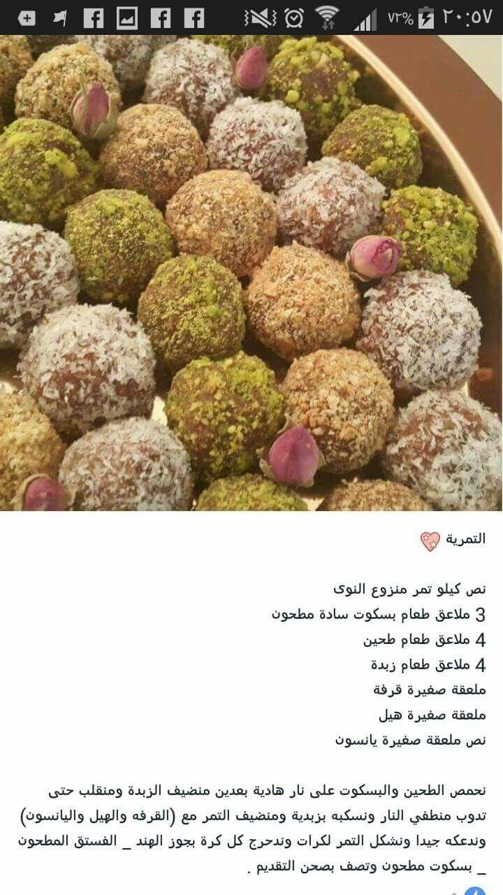 Pin By Najah Sabri On وصفات من الأكل العربي Food Dog Food Recipes Food Pictures