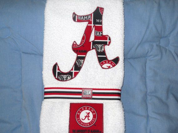 Alabama Crimson Tide Ncaa All Star Floor Mat Click To Enlarge Rutgers Scarlet Knights Bath Mat Rug Mat Rugs