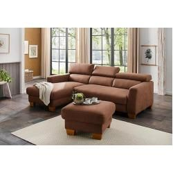 Photo of Corner sofas & corner couches