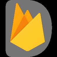 fiery-vue: A Typescript/JS library for VueJS and Google