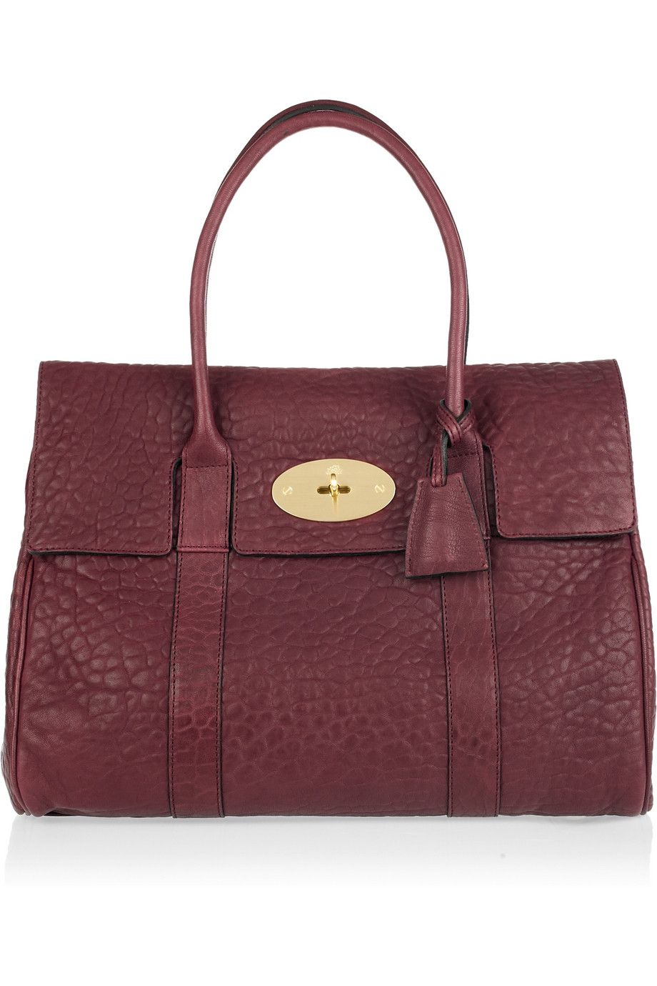 mulberry bayswater bag... I don t know how much it is, but I want it so!!! 483bc84ad7