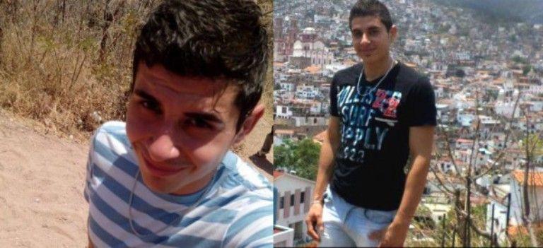 Otro secuestro de un joven en Iguala - http://notimundo.com.mx/mexico/otro-secuestro-de-un-joven-en-iguala/25139