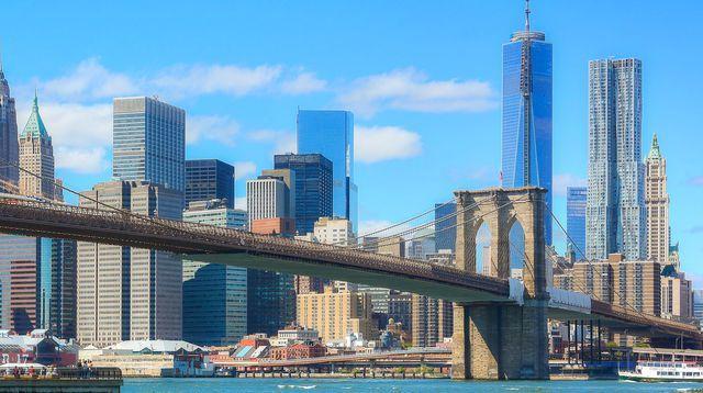 Borlette New York Resultat