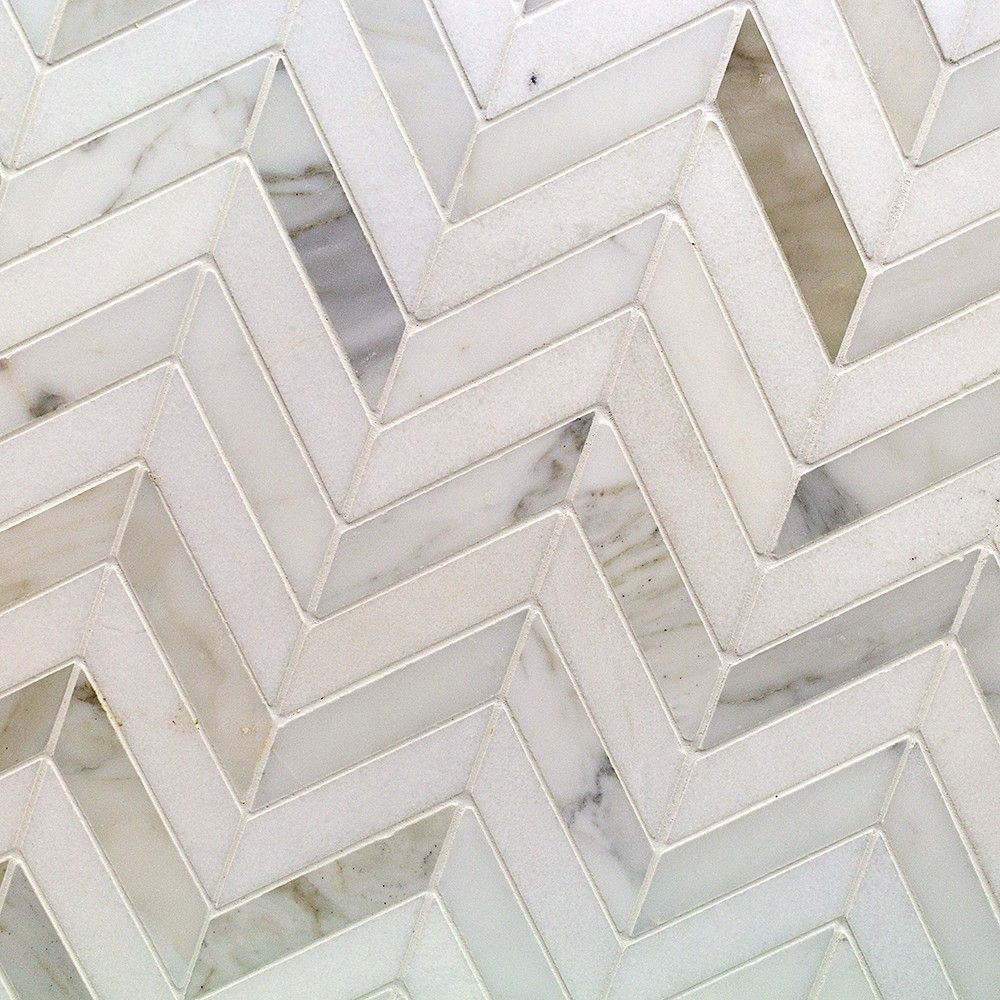 Talon calacatta thassos marble tile calacatta marble tiles and talon calacatta thassos marble tile tyukafo