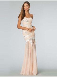 Prom Dresses - Free Shipping - dancingprom.com ...