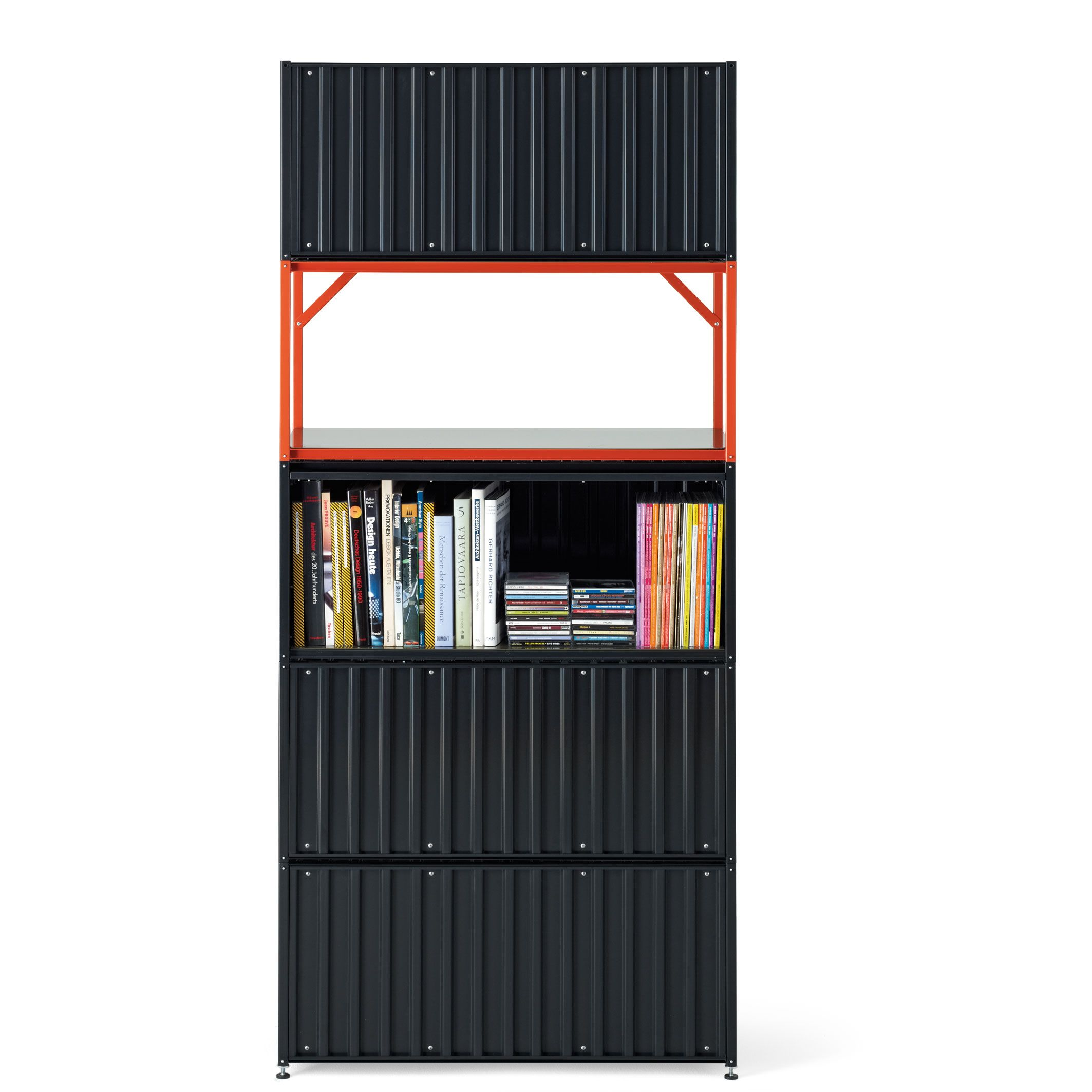 Magazin Container Regalelement Tara In 2019 Magazin Products Magazin
