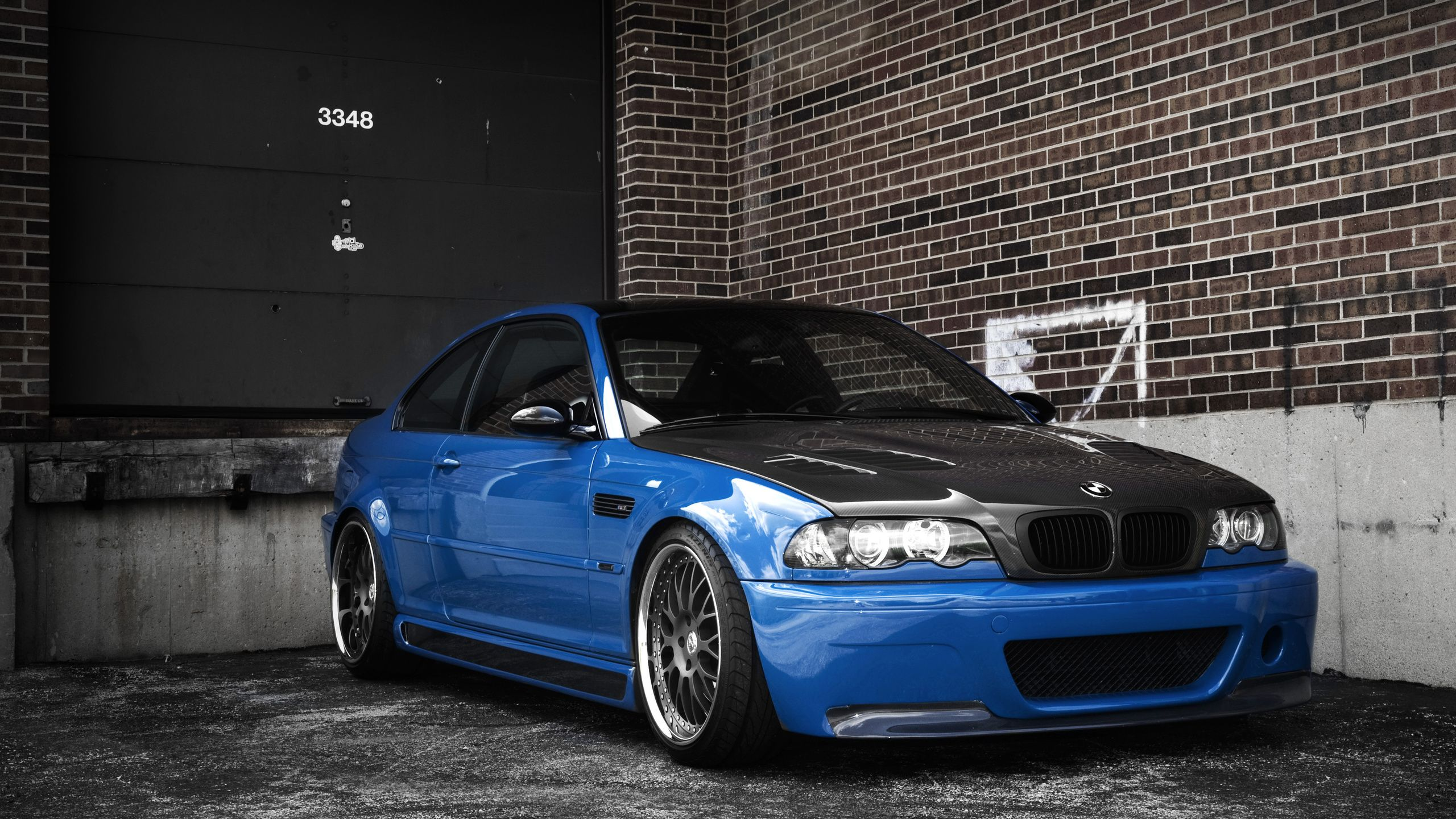 Bmw e46 m3 m series pinterest e46 m3 bmw e46 and bmw figured id collect all my bmw wallpapers in one album to share with others voltagebd Gallery