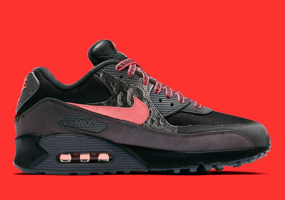 Nike air max 90, Sneakers nike air max