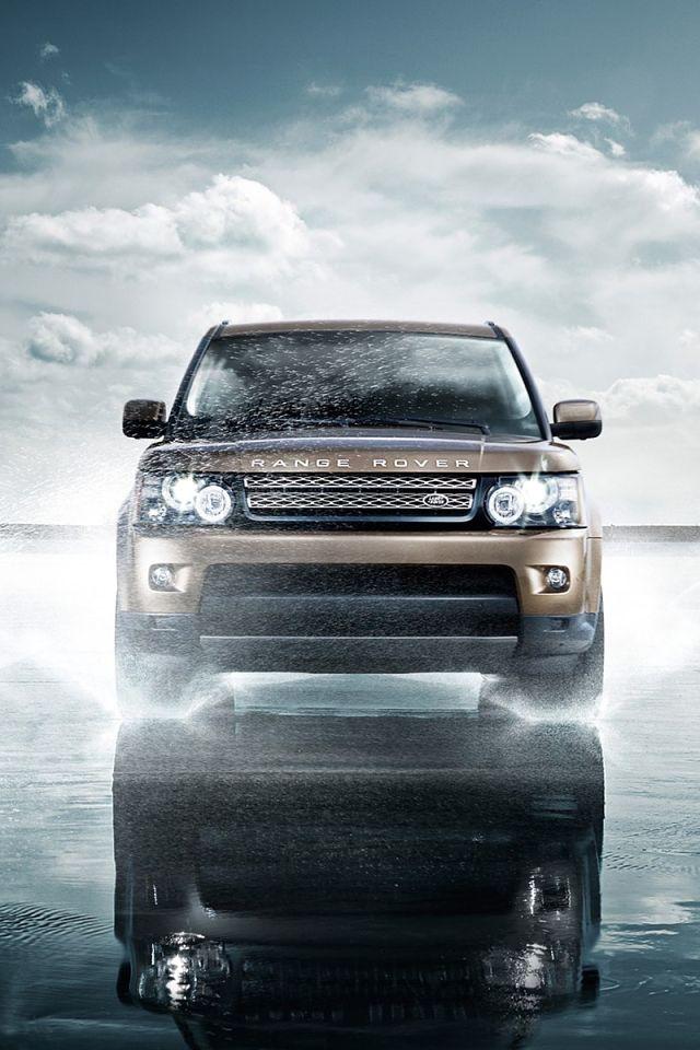 Range Rover Sport Range Rover Range Rover Car Land Rover