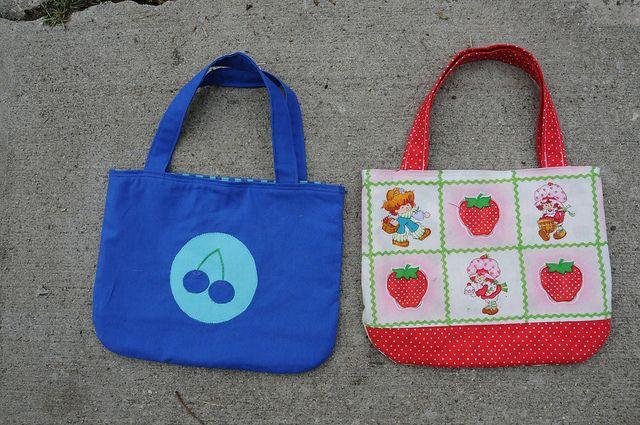 3d30ec27925b Blueberry treat bag pic