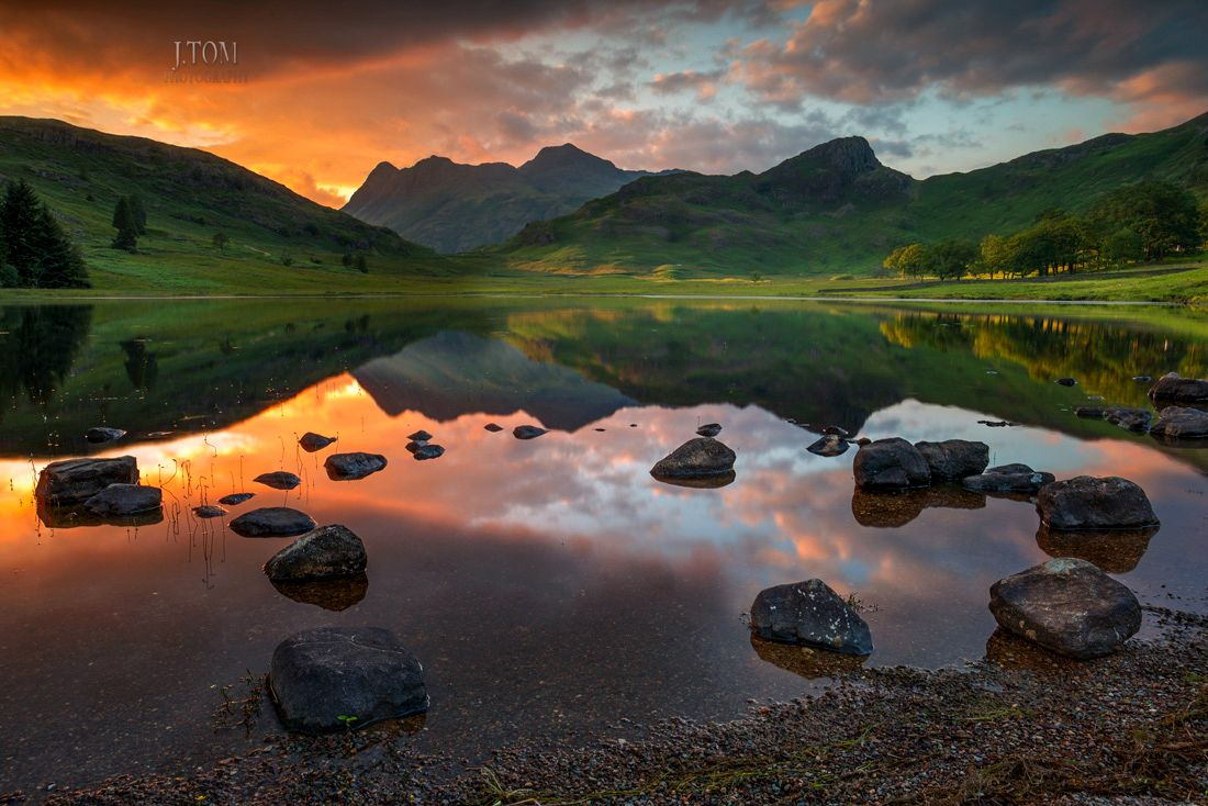 Personal Favorite Pictures Mountains Photography Best Landscape Photography Landscape Photography Art Landscape Photography