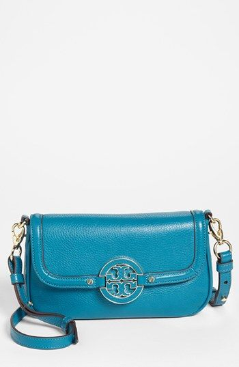 f2fbb091288 Tory Burch  Amanda  Crossbody Bag available at  Nordstrom