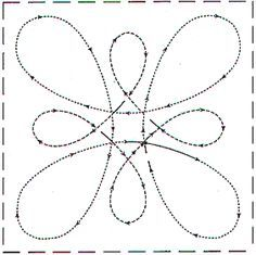 Quilting Made Easy   Quilting on a Roll   guilts   Pinterest ... : machine quilting made easy - Adamdwight.com