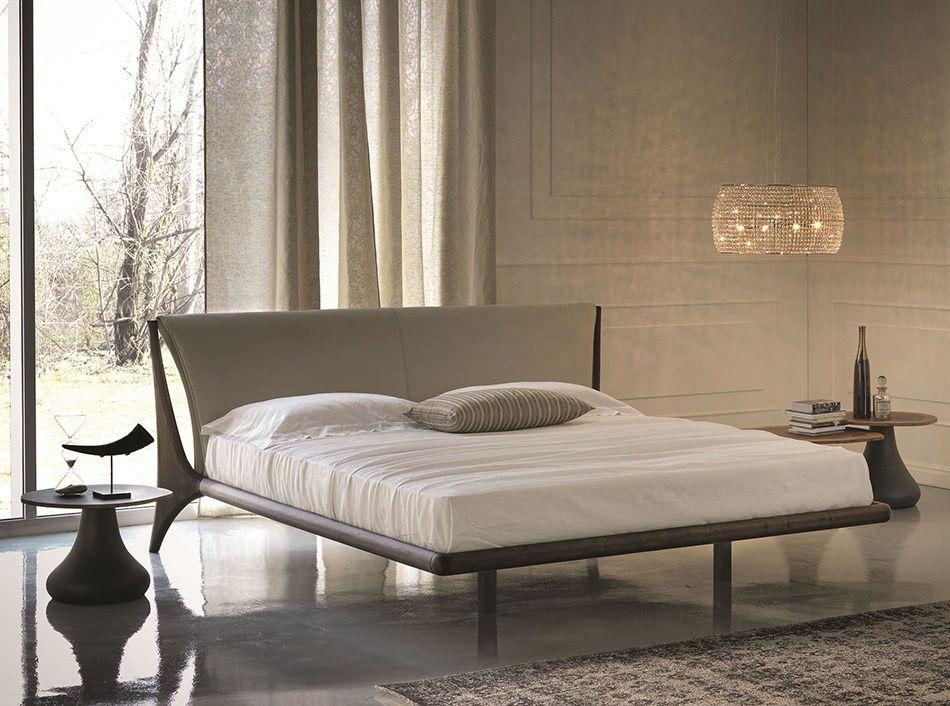 Best 25 Italian Bedroom Sets Ideas On Pinterest Royal