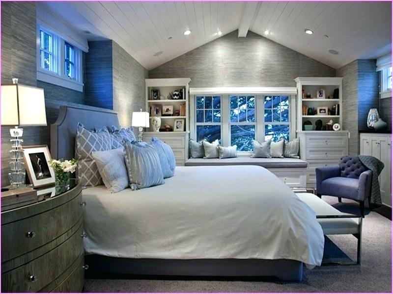 Cape Cod Decorating Style The Basics Of Cape Cod Bedroom
