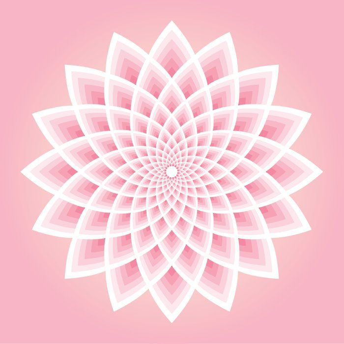 , Pink Lotus Duvet Cover by christineiris, My Tattoo Blog 2020, My Tattoo Blog 2020