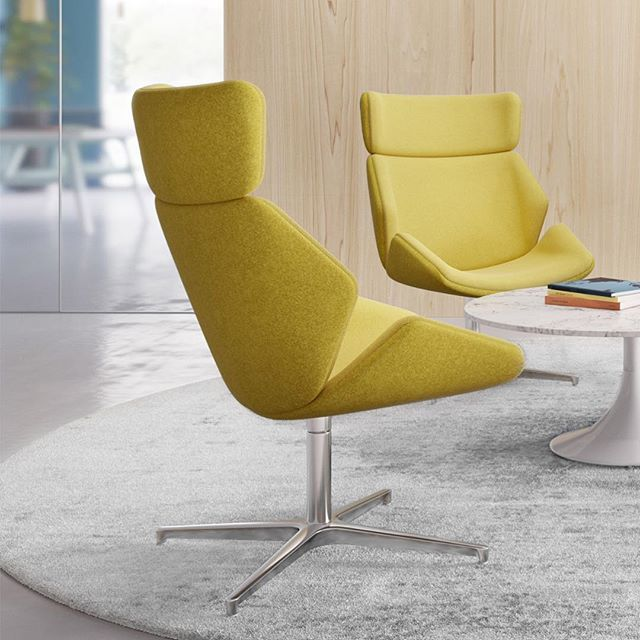 Pin By Vpi On Lounge Floor Chair Lounge Furniture