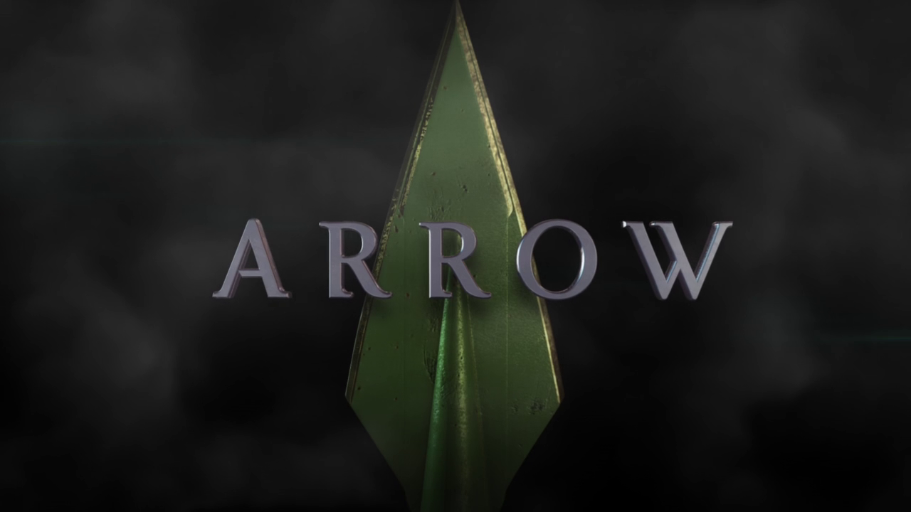 Along With Yesterday 39 S Reveal Of The New Black Canary Here Are A Few Other Tidbits About Arrow Season 6 That E Arrow Season 4 Green Arrow Green Arrow Logo
