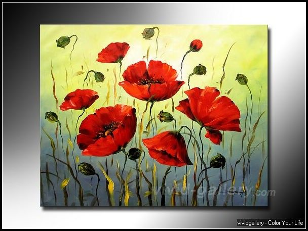 Famous poppy paintings poppies fowlers 104 poppy flower oil famous poppy paintings poppies fowlers 104 poppy flower oil paintings vivid gallery mightylinksfo