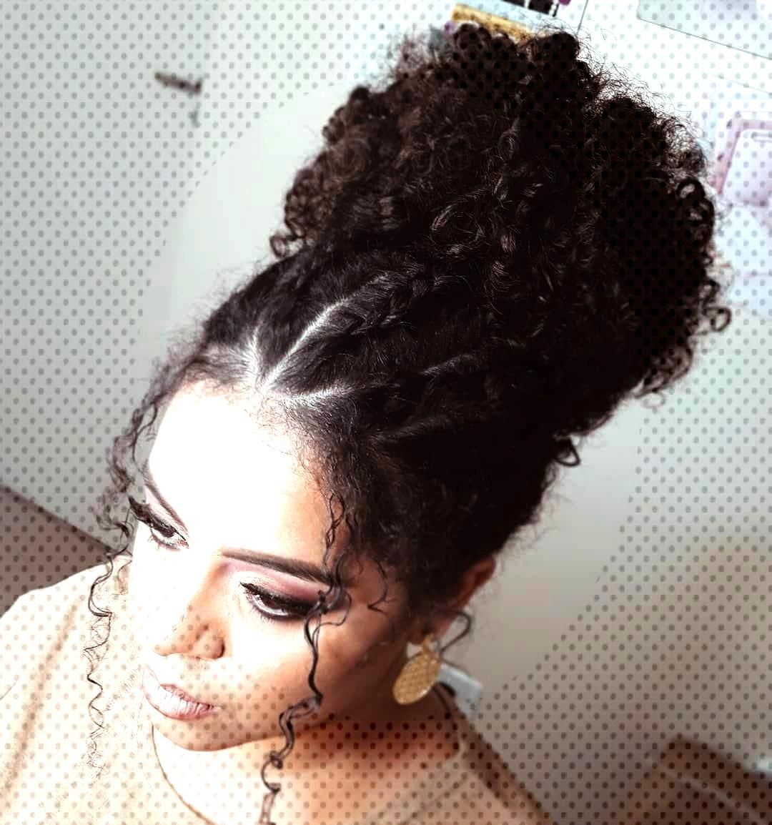 Afro Hairstyles 75 Amazing Ideas to Get Inspired  Afro Hairstyles 75 Amazing Ideas to Get Inspir