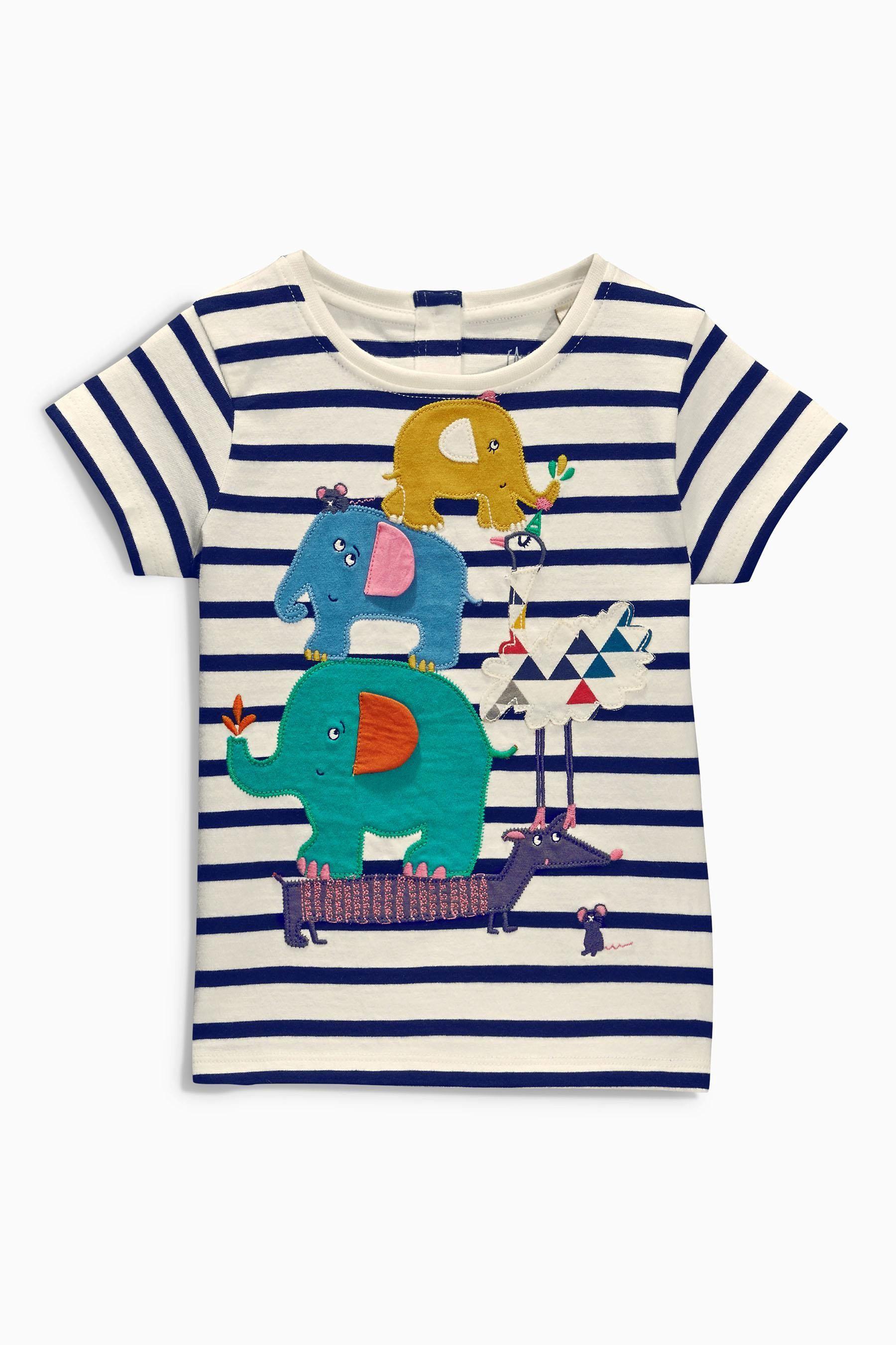 67ae01f3c15ee2 Elephant T Shirts Uk
