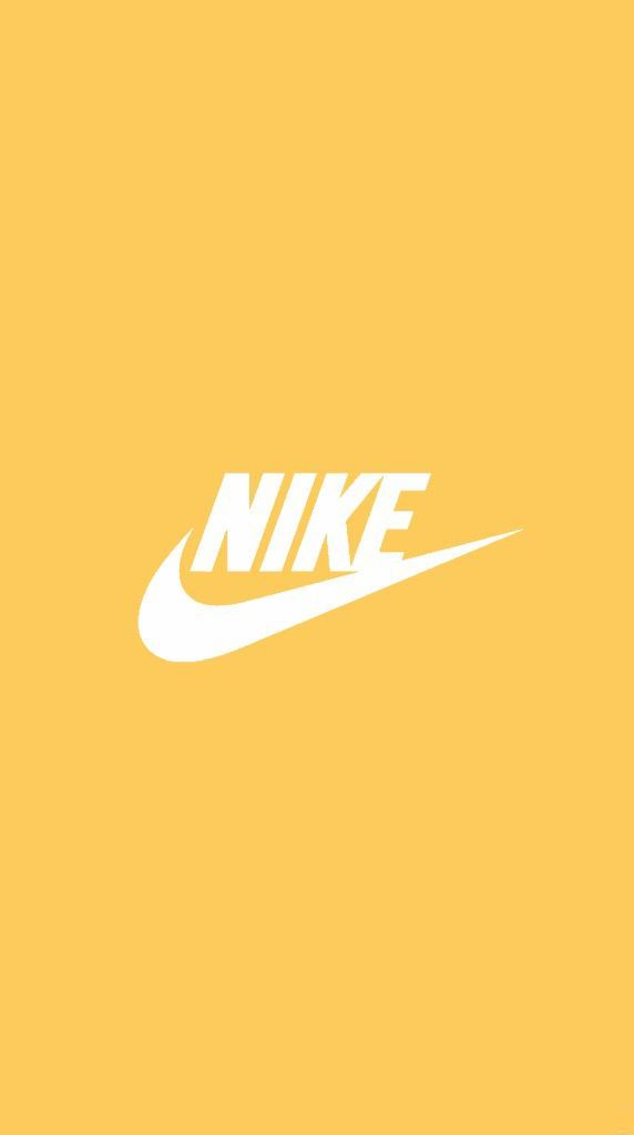 nike yellow background – follow shannon shaw for more like this ☻