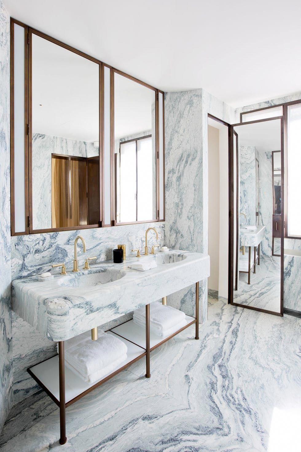 Bathroom Ideas On A Budget Uk Bathroom Interior Design Bathroom Design Luxury Bathroom