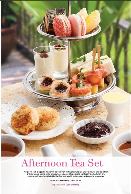 Afternoon Tea Party High Tea Party Pinterest Tea Party Food Afternoon Tea Recipes Afternoon Tea