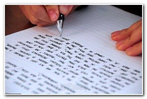 Essay writing services in hagerstown md
