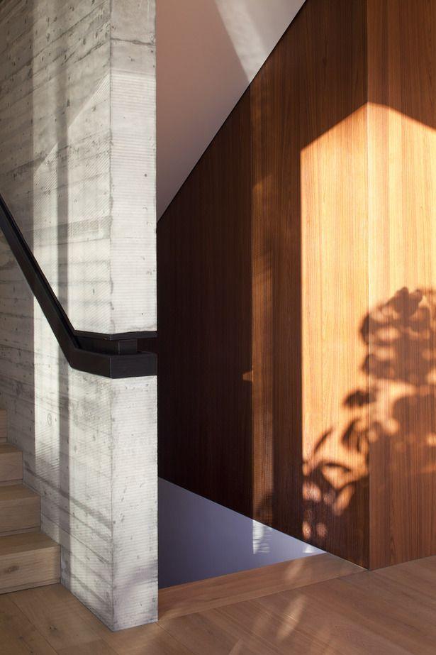 Private house,Tel aviv Israel | WEINSTEIN VAADIA ARCHITECTS
