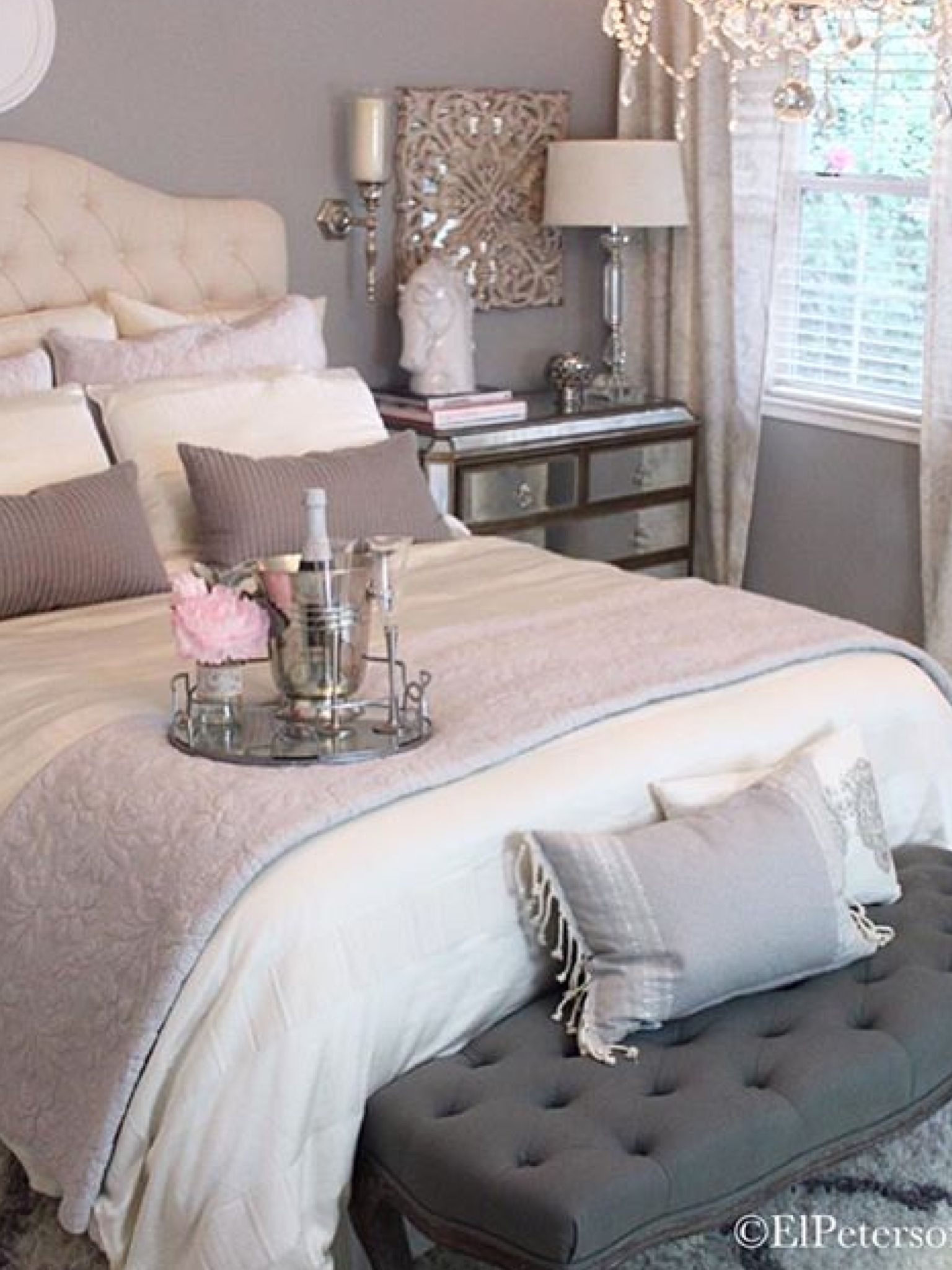 Pin By Landry Thomas On For The Home In 2018 Pinterest Bedroom