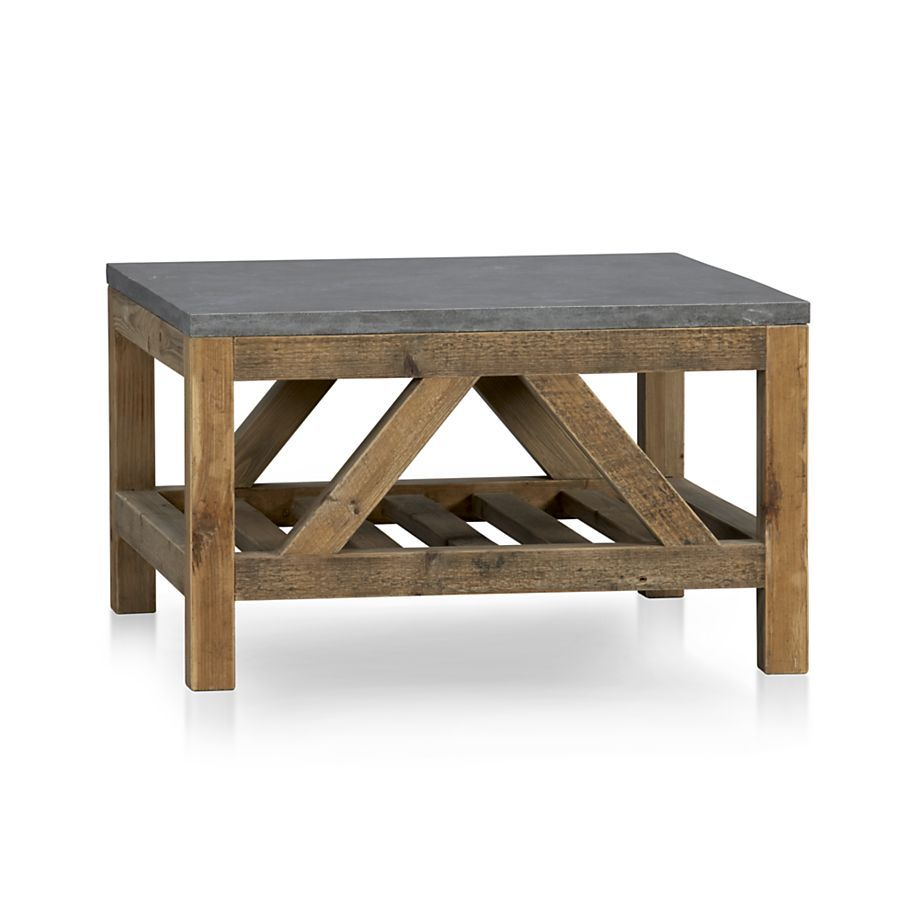 living room furniture jaclyn smith mission table furniture rh pinterest com