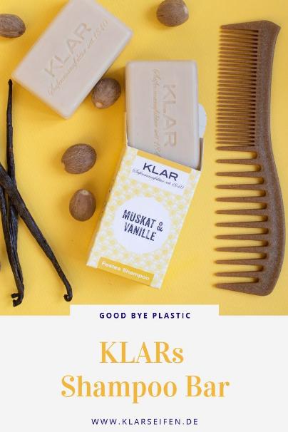 Gesichtswasser Selber Machen 5 Einfache Rezepte Fur Skin Toner In 2020 Gesichtswasser Selber Machen Shampoo Haare Pflegen