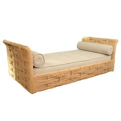 Audox Minet Daybed Furniture Daybed Furniture Search