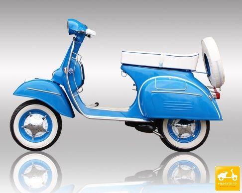 Pin De Quique Maqueda En Riders On The Storm Vespa De época Vespa Vintage Vespas