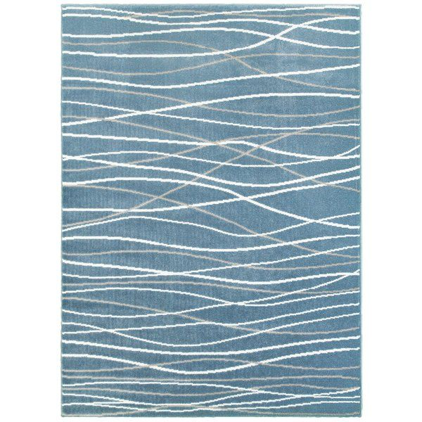 Ky Abstract Teal Area Rug In 2021 Teal Rug Teal Area Rug Area Rugs