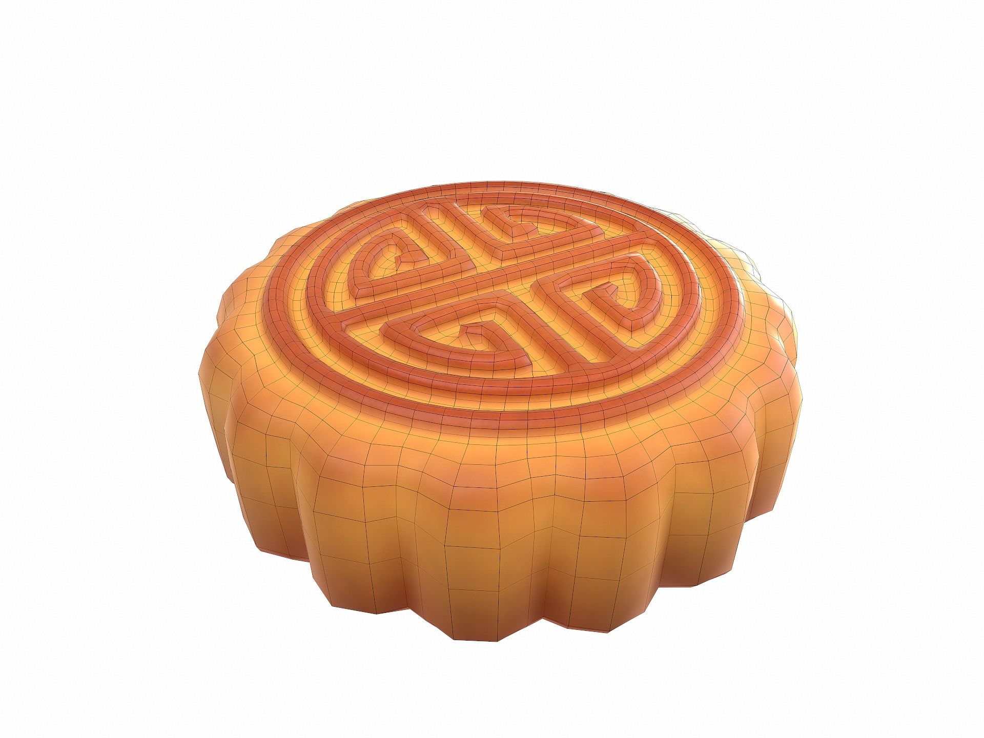 Moon Cake #mooncake