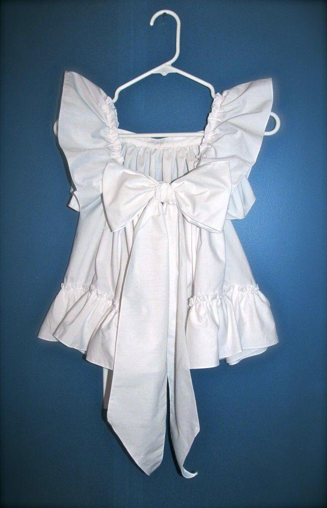 no sin valentina inspired dress tutorial | COSER PARA NIÑOS ...