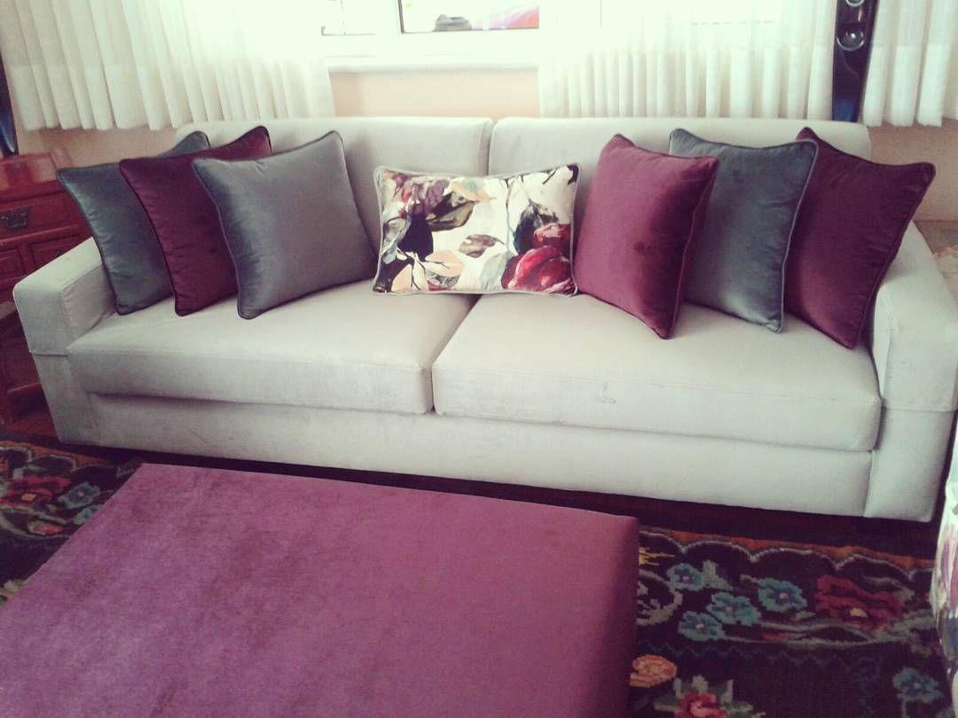 Yatak olabilen tekli koltuk fiyatlar quotes - Explore Furniture Vintage Upholstery And More