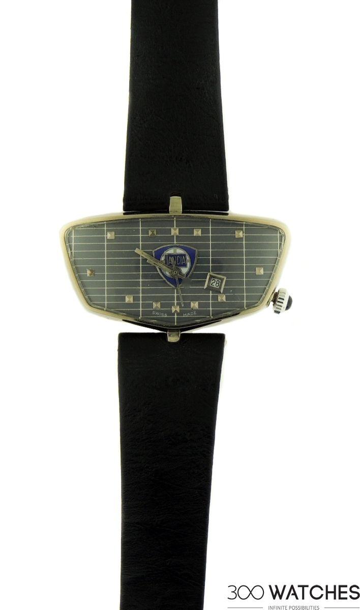 mens bueche girod lancia vintage white gold mechanical prestige mens bueche girod lancia vintage white gold mechanical prestige watches item id 300w111060