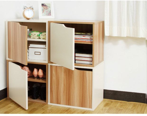 2014 New Wooden Shoe Rack Living Room Furniture Storage Cabinet Custom Living Room Storage Cabinets 2018