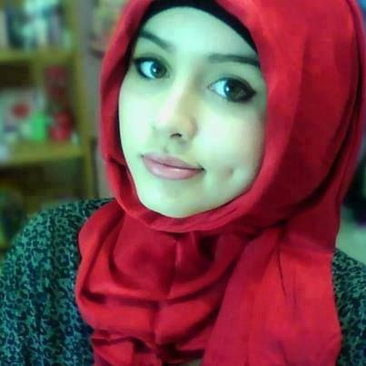 Pin By Fad Wa Ouabid On Yoµ Hijabi Fashion Fashion Muslim Girls