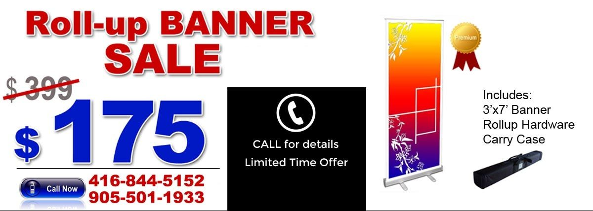 Pin by Morris Alvarez on Roll Up Banner Stands Toronto